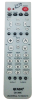 Universal Remote for Philips TVs